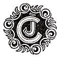 Księgarnia J. Czerneckiego logo2.jpg