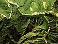 Kuchisubo Dam lake survey 1976.jpg