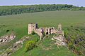 Kudryntsi Castle.jpg