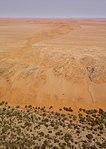 Kuiseb Riverbed and Dunes (37714441296).jpg