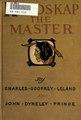 Kulóskap the master, and other Algonkin poems (IA kulboskapmaster00lelarich).pdf