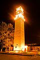 Kulla e Sahatit 1.jpg