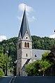 Kulmbach, Kath. Stadtpfarrkirche, 001.jpg