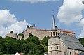Kulmbach, Plassenburg und Petrikirche-007.jpg