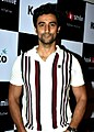 Kunal Kapoor snapped at the Ketto event.jpg
