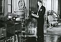 Kungens radio 1932.jpg