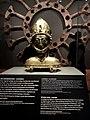 Kunstmuseum Basel 2020 - GOLD & GLORY exhibition (Ank Kumar) 03.jpg