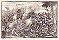 Kupferstich - Schlacht bei Krötensee 1703.jpg