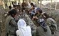 Kurdish PKK Guerillas (11497215925).jpg