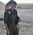 Kurdish YPG Fighter (16080976517).jpg