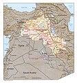 Kurdish lands 92.jpg