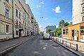 Kurskaya Street SPB 01.jpg