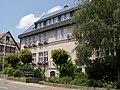 Kusterdingen Rathaus.jpg