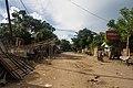 Kuta, Lombok - panoramio.jpg