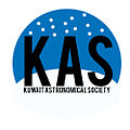 Kuwait Astronomical Society.jpg