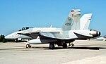 Kuwaiti Air Force KC-18C.JPEG