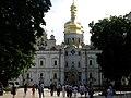 Kyiv Pechersk Lavra2.jpg