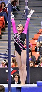 Kyla Ross 555 edited.jpg