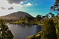 Kylemore Abbey Surrounds 2018.jpg