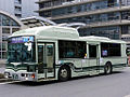 Kyoto-city-bus-211.jpg