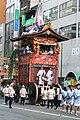 Kyoto Gion Matsuri J09 115.jpg