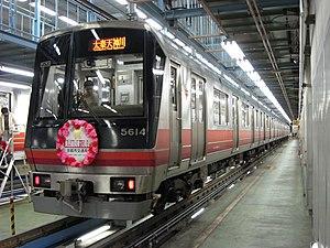 https://upload.wikimedia.org/wikipedia/commons/thumb/e/ef/Kyoto_Municipal_Subway_50_Series_5614.jpg/300px-Kyoto_Municipal_Subway_50_Series_5614.jpg