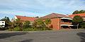 Kyrkerörsskolan i Falköping 0948.jpg
