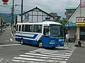 Kyushu Sanko Bus 3075.JPG
