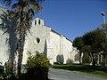 L'église de Boutenac - panoramio.jpg
