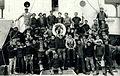 """L'équipage du """"Marcella"""" 1938.jpg"""
