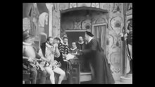 Datei:L'Assassinat du duc de Guise (1908).webm