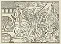 L'Illustration - Le tombeau du Général Gobert au Père Lachaise - bas-relief n°2.jpg