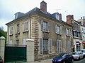L'Isle-Adam (95), maison Croqfer, 6 Grande-rue.jpg