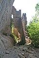 L'ermitage Saint Pons 04.JPG