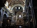 L'interno del Duomo - panoramio.jpg