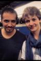 Léolo Victor-Pujebet & Alexandre Astier.PNG