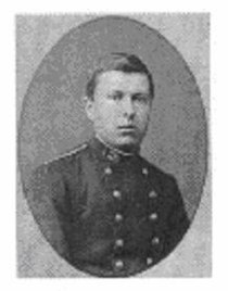 Léon Charles Thévenin.jpg