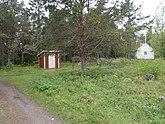 Fil:Lörans kapell 15.JPG