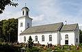 Lösens kyrka0021.JPG
