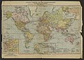 Lücke's Länder- und Weltverkehrskarte - für Postwertzeichen-Sammler ... (80777485).jpg
