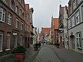 Lüneburg (38783874595).jpg