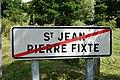 L0553 - Saint-Jean-Pierre-Fixte - Panneau sortie.jpg