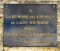 L1100 - Plaque commémorative - Lagny-sur-Marne.jpg