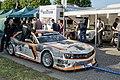 L18.50.42 - Auto-G DTC - 8 - Chevrolet Camaro - Patrick Egsgaard - paddock - DSC 0668 Balancer (37355306765).jpg