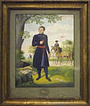 LAHelvig-König Wilhelm-Gouache ca1842.jpg