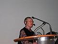 LAR-Konferanse 06 Foto Lars-Andreas Kvisle - Kari Skullerud.jpg