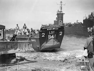 USS <i>LST-941</i>
