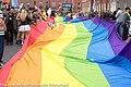 LGBTQ Pride Festival 2013 - Dublin City Centre (Ireland) (9183571132).jpg
