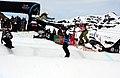 LG Snowboard FIS World Cup (5435313917).jpg