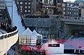 LG Snowboard FIS World Cup (5435327283).jpg
